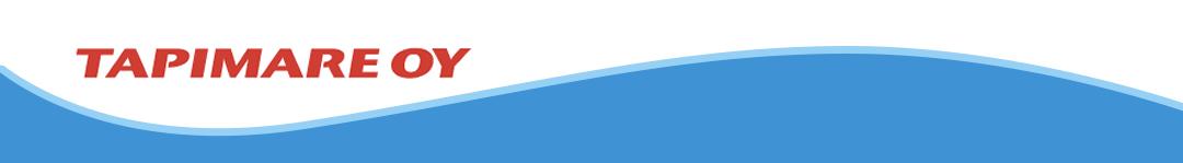 Tapimare Oy Logo